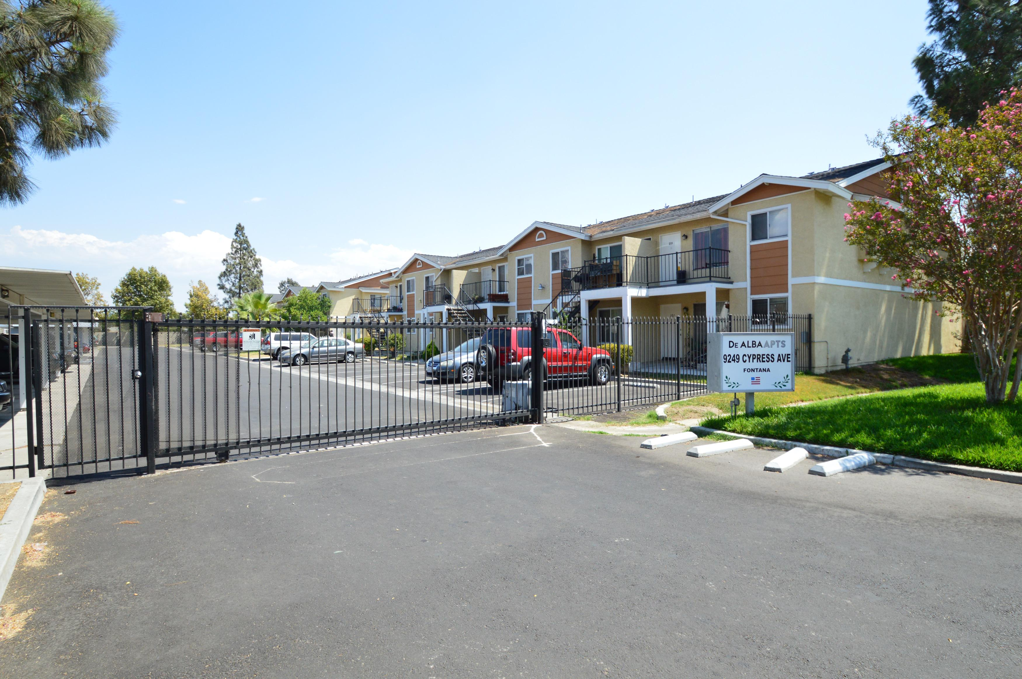 21 Units in Fontana - The Apartment Dealer