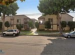 9628beverlyst_bellflower9u_000